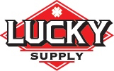 Lucky Supply