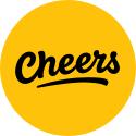 Cheers Digital