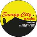 Energy City Cabs