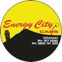 Energy City Cabs